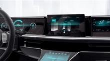 博世推出改善车辆导航方式的新型MEMS传感器