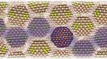 ETH首创纳米晶体制成半导体新理论 或将革新传感器领域