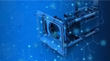 索尼开发世界首款配备AI处理能力的图像传感器