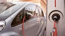 电动汽车需求的增长将推动传感器市场的发展