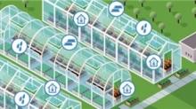 温湿度传感器应用于温室大棚时需考虑的5件事