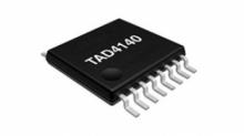 TDK宣布推出新数字传感器 扩大其TMR角度传感器组合