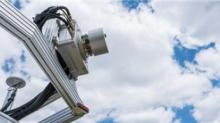 多传感器系统用于精确、高效检查公路和铁路安全