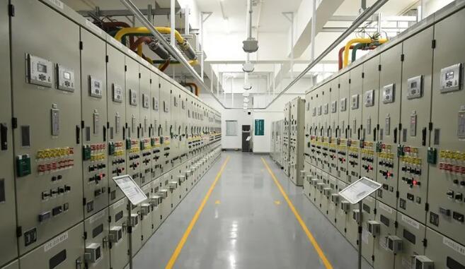 我国电力传感器需突破哪些核心技术?