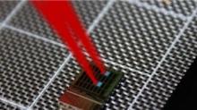 硅芯片技术在激光雷达系统上的新进展