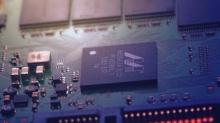 智能手机CMOS图像传感器今年出货量有望达50亿个