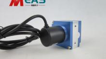 脉冲式编码器的原理及在使用中的问题分析