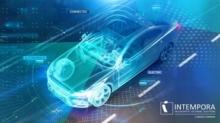 德国公司dSpace收购传感器软件公司Intempora