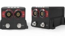 霍尼韦尔公司推出惯性导航系统新品