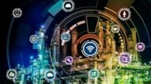 BIS排行榜:2020年顶级传感器技术制造商
