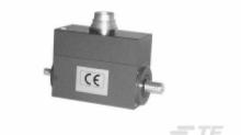 TE CD1140系列扭矩传感器