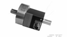 TE CD1110系列扭矩传感器
