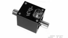 TE CD1095系列扭矩传感器