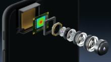 大颠覆者:索尼图像传感器推动计算机视觉日益繁荣