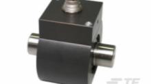 TE CD9515系列扭矩传感器