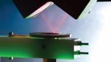 多传感器——工业4.0不可或缺的一部分