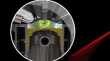 什么是爆震传感器?