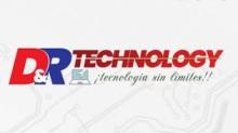 CTS收购汽车传感器制造商D&R