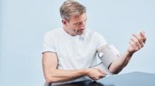 超实用!10种改变我们生活的便携式传感器健康小工具