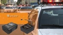 车联网厂商安捷科推出新型车辆GNSS定位追踪器