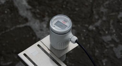 该超声波液位计新品的部分应用场景