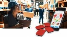 可穿戴传感器被国外保险公司用于优化理赔计算