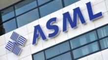 传感器热点(10.15):ASML发布新一代EUV光刻机,Q3营收39.58亿欧元