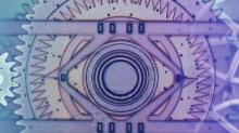 MEMS传感器蓬勃发展,谁是实力最出众的那个?