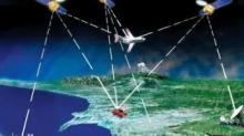惯性导航在GNSS导航中的应用