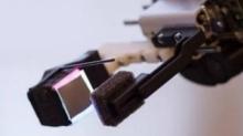传感器的7大感应方式