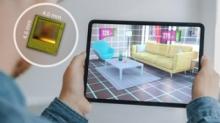英飞凌和PMD共同研发范围扩大的3D ToF深度传感器