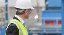 智能传感器在制造业中的5大关键应用