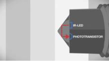 选择液位传感器时要考虑的4个因素