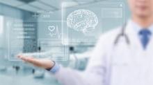 医疗检测生物传感器特点有哪些?一文看懂!