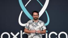 传感器热点(1.6):自动驾驶软件初创公司Oxbotica融资4700万美元