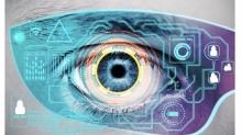 2021年值得关注的20家传感器初创企业