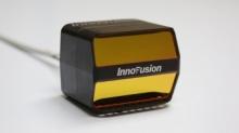 传感器热点(1.13):nnovusion完成数千万元战略融资,用于研发图像级激光雷达