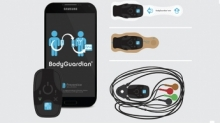 波士顿科学公司收购可穿戴式心脏传感器制造商Preventice Solutions