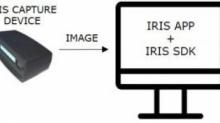 虹膜识别中图像采集的5大关键挑战
