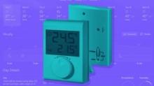 湿度传感器的3大智能应用