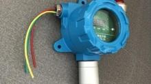 带你看懂磷化氢气体检测传感器原理!