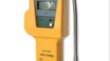 煤气检测仪的原理是什么?带你轻松读懂!