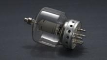 气体压力传感器有哪几个部分构成?来看看吧!