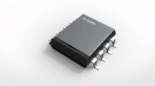 低频对加速度传感器的影响有哪些?来看一下吧!