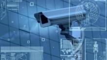 全球智能传感器技术发展得怎么样了?