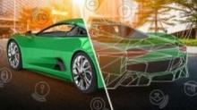 影响汽车图像传感设计的7大因素