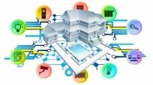 你知道智能传感器的四个主要功能是什么吗?