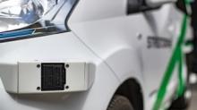 传感器保护可降低汽车维修成本