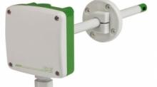 风速传感器安装要求有哪些?