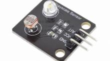 灰度传感器工作原理,这篇文章告诉你!
